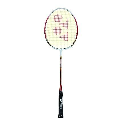 Yonex Carbonex 8000 Plus Graphite Badminton Racquet